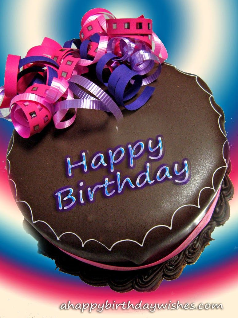 Birthday Cake Images Hd For Brother : Birthday Wishes HD wallpaper Happy Birthday Wishes ...