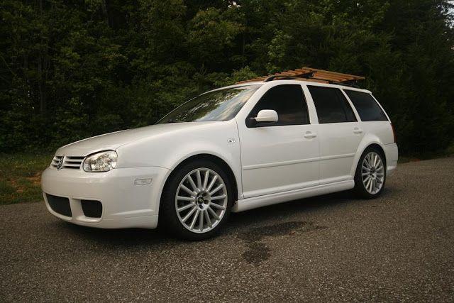 Hot Wagons Vw Wagon Hot Vw Volkswagen