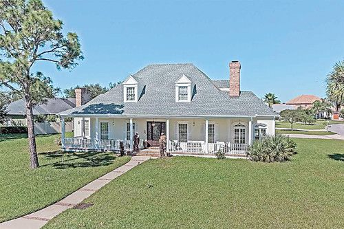 residential traditional st augustine fl gorgeous estate home on rh pinterest ca