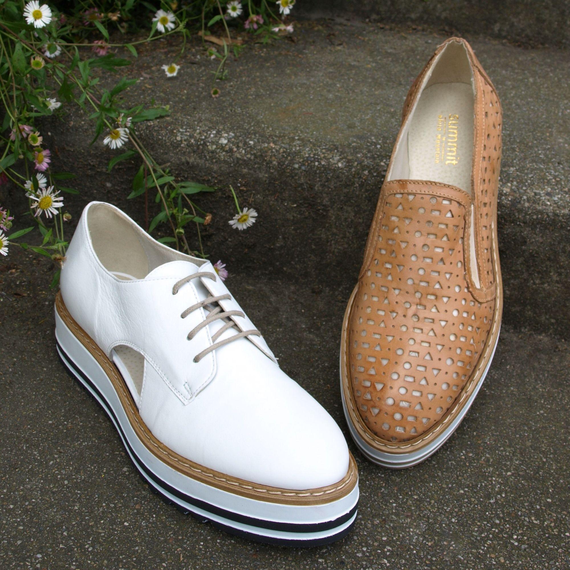 Dress shoes men, Oxford shoes outfit