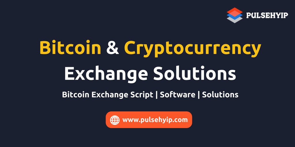 the best cryptocurrency trading platform