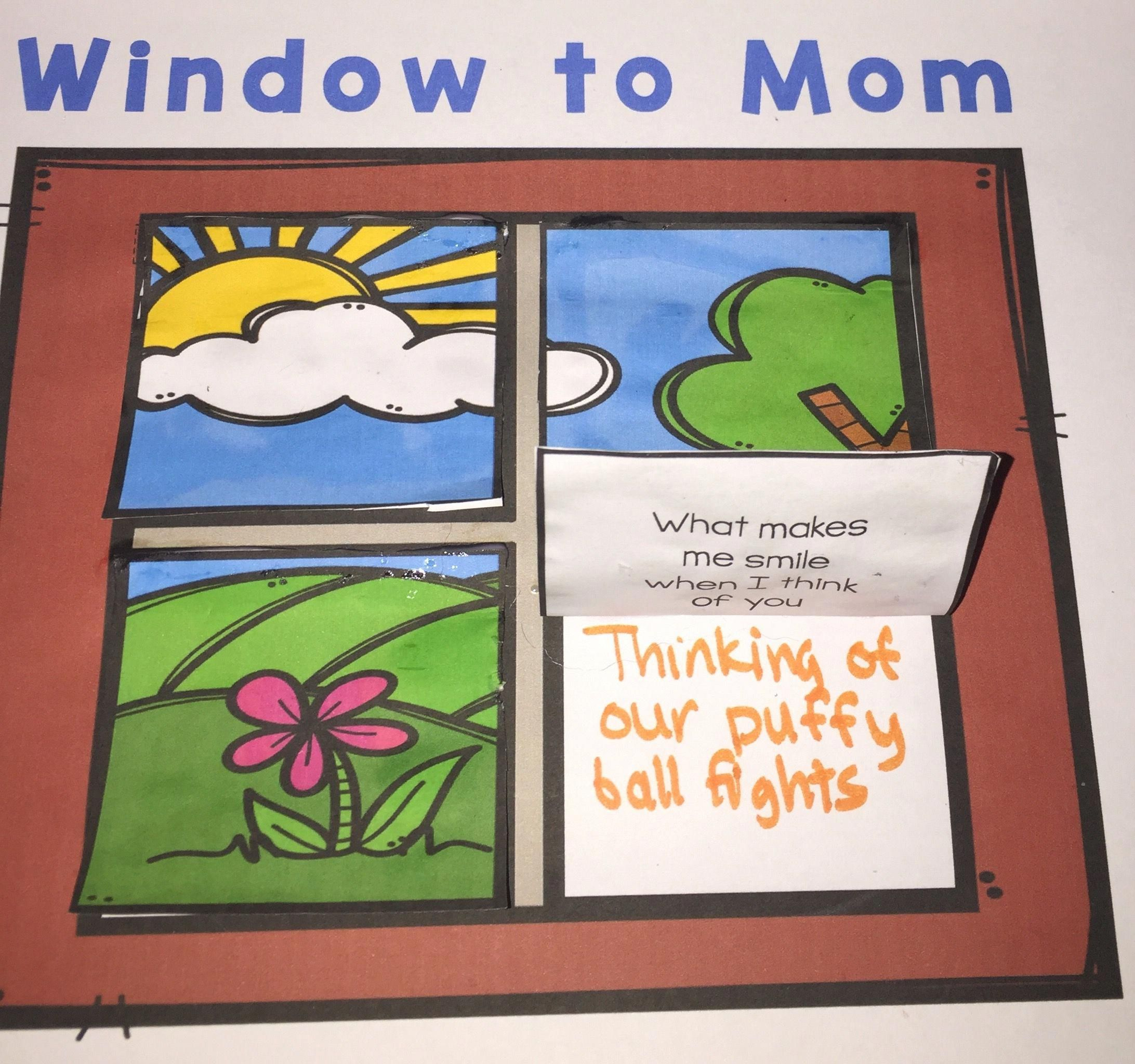 Grief And Loss Memory Crafts For The Loss Of Parents