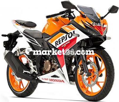 Honda Cbr 150r Motogp Edition New For Sell Honda Cbr Honda