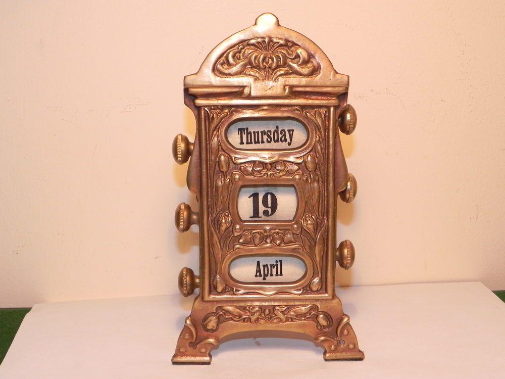 Victorian calendar - Google Search