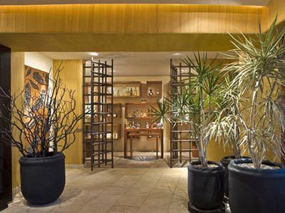 Capella Ixtapa Resort and Spa, Bar Tequila Lounge