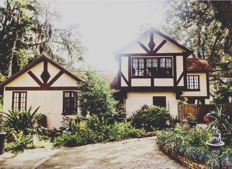 1928 historic home in palatka florida oldhouses com old rh pinterest com