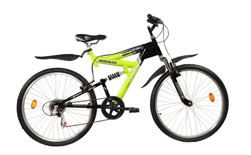 Hercules Roadeo Turner Speed Bicycle Bicycle Prices Bicycle