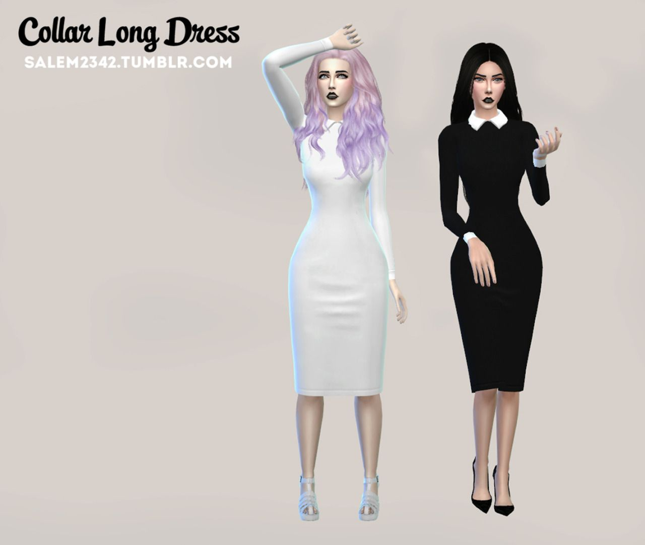 Sims 4 Wedding Dresses Mm | Saddha