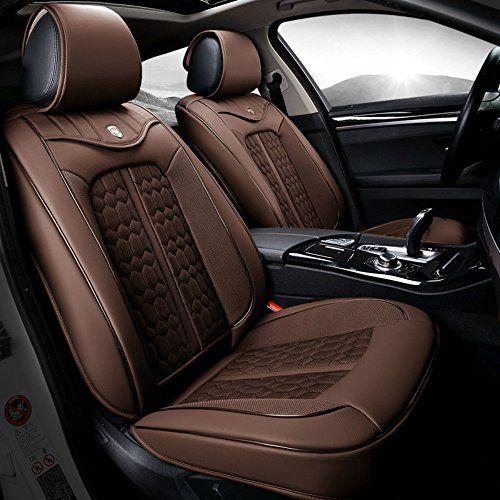 full set Car seat covers full set fit  VOLKSWAGEN TIGUAN