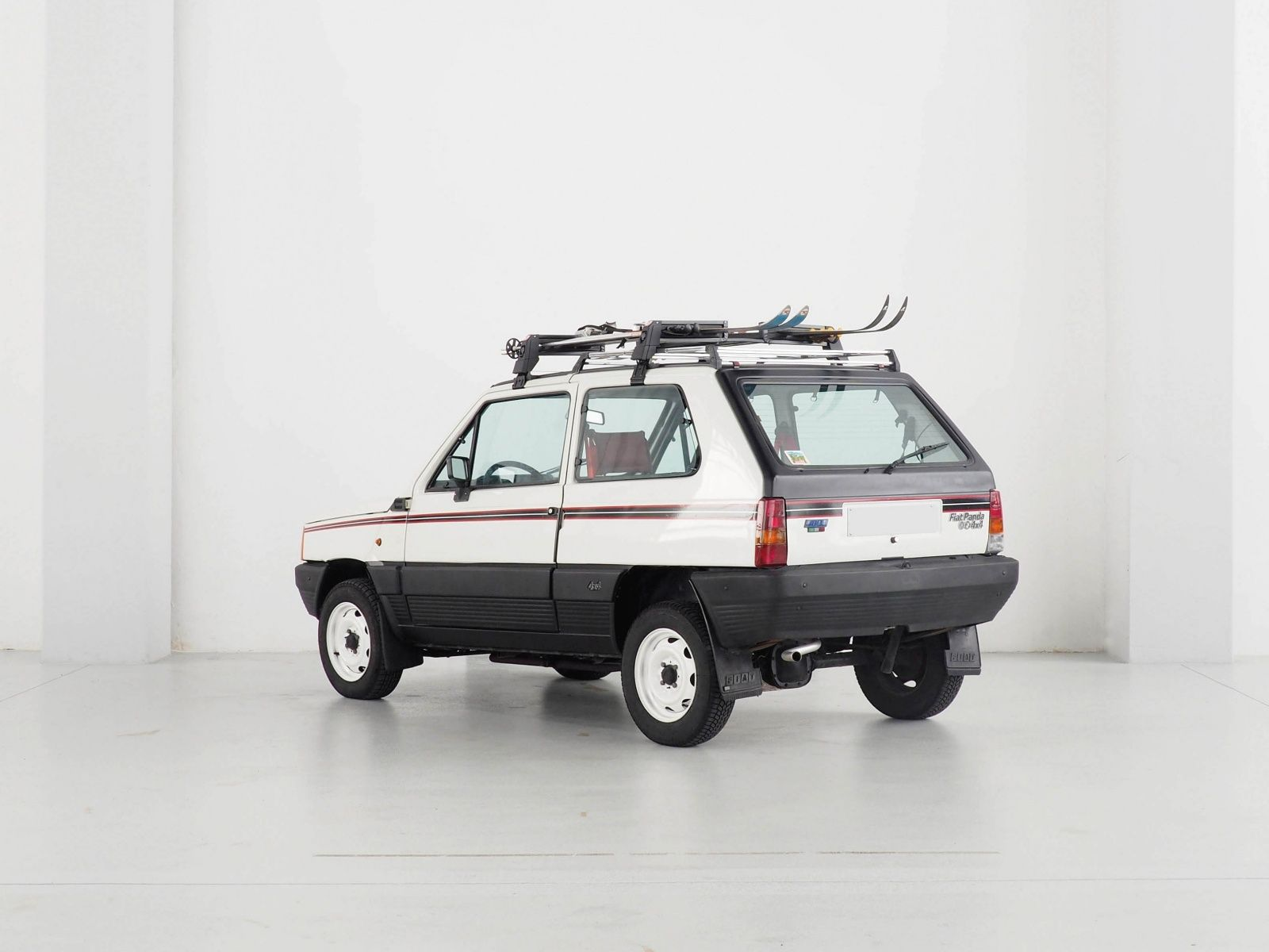 pinterest by car oldtimer classic fiat italian panda sales sale and restoration pin for on