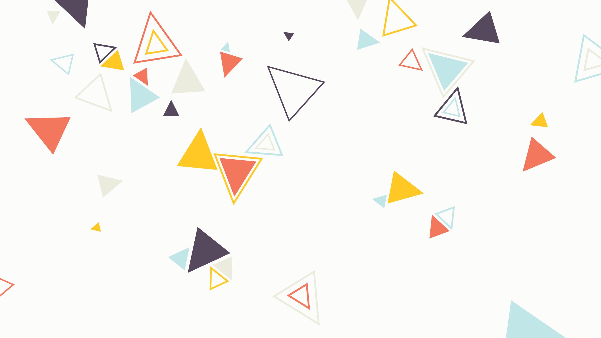 Png Tumblr Arrow Pattern Desktop Wallpaper Wwwmiifotoscom