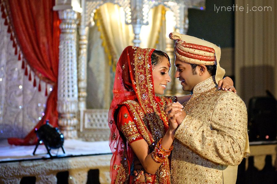 I Recently Saw The BBC Documentary Indian Hotel And Would Love To Shoot A Full Blown Wedding At Taj Mahal Palace