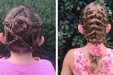 mothers_braiding_talent_featured