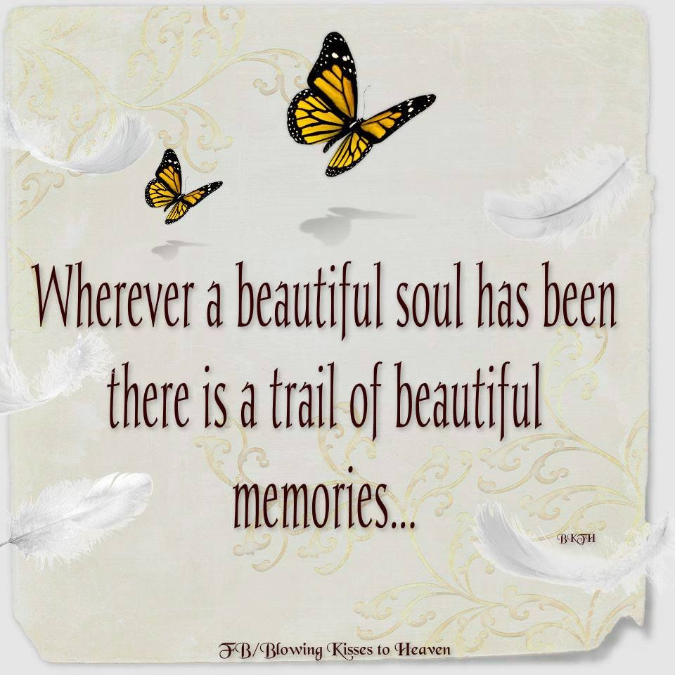 Loss Of Life Quotes Pinkimbera Lichner On For My Sweet Autumn 3 R.i.pmy Love
