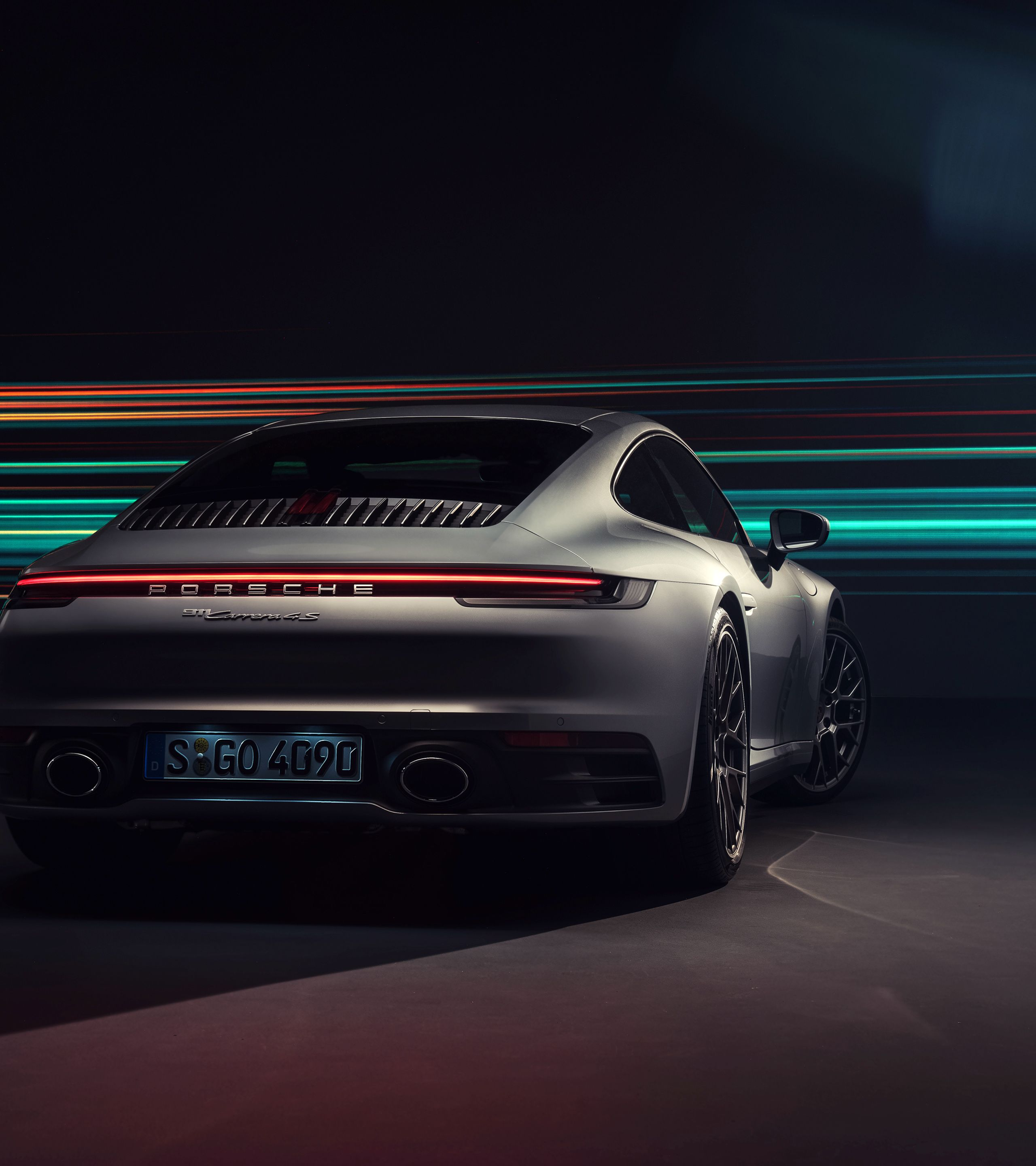 Hd Mobile Wallpaper Iphone Wallpaper 170 Porsche 911 Car Iphone Wallpaper New Porsche