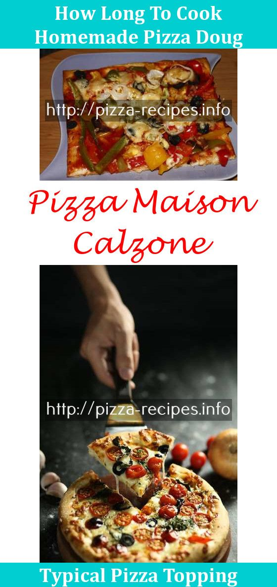 Bbq Recipes , Pizza Roses Recipe Pizza topping ideas, Pizza - California Pizza Kitchen Chicago