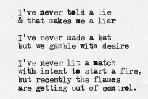 All Time Low – Time-Bomb Lyrics | Genius Lyrics