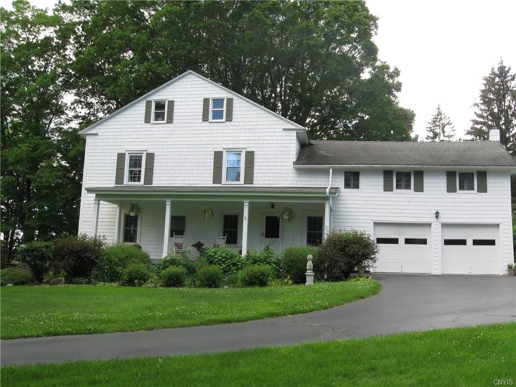 925 state route 222 cortland ny 13045 mls s1056649 zillow 925 state route 222 cortland ny 13045 mls s1056649 zillow solutioingenieria Choice Image