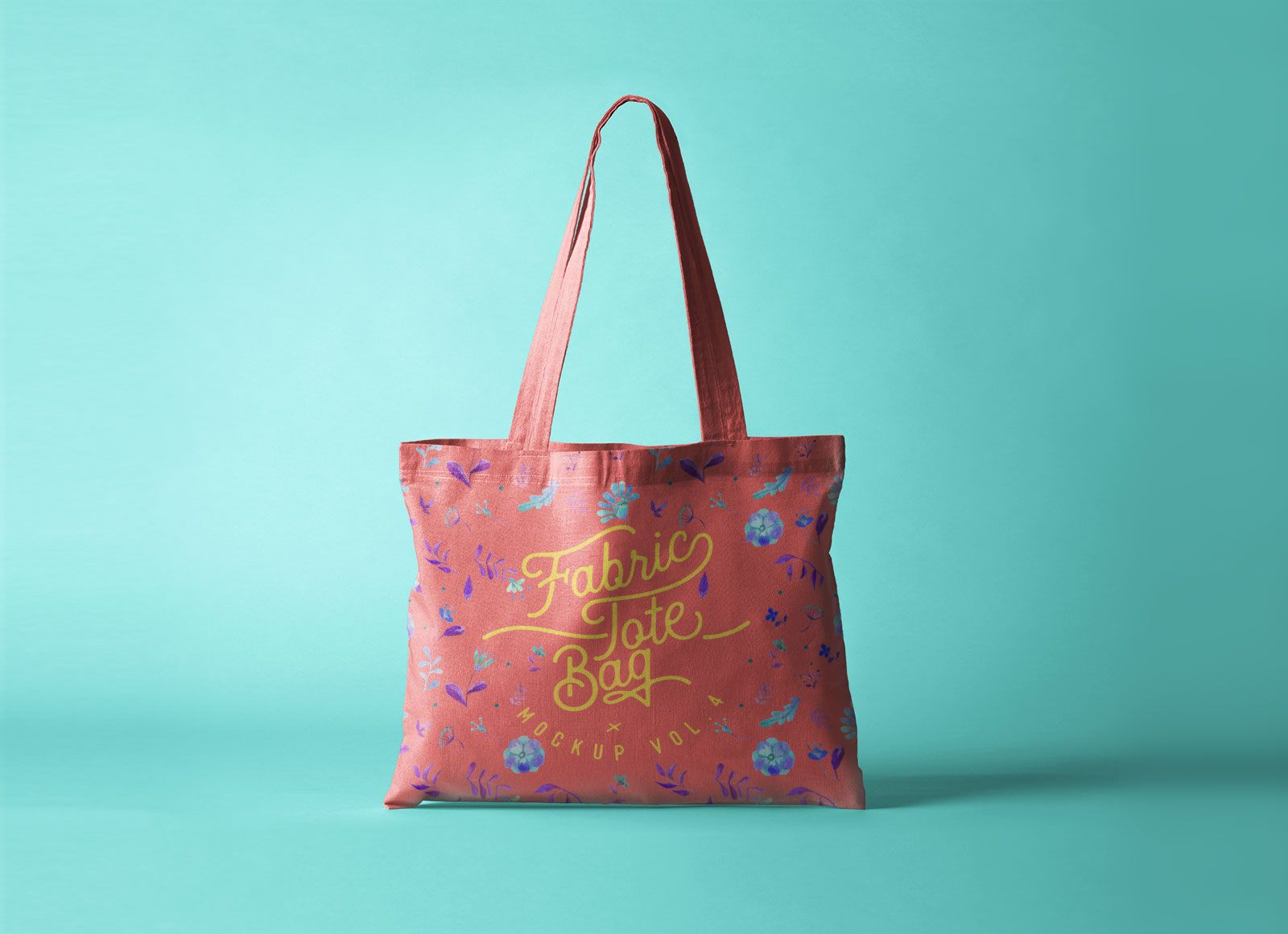 Download Free Fabric Tote Bag Mockup Psd Bag Mockup Fabric Tote Bags