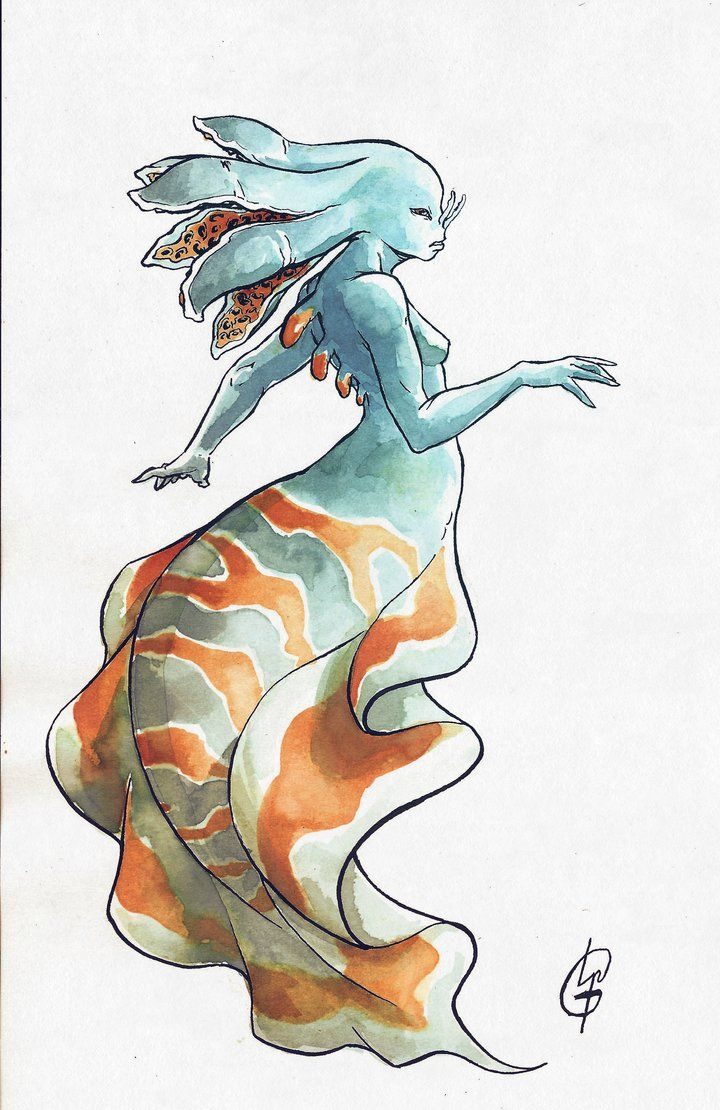 mermaids human and aquatic humanoids • human babies can instinctively hold their breath when underwater, which is arguably evidence of our aquatic past • humans are practically hairless compared to other land animals.