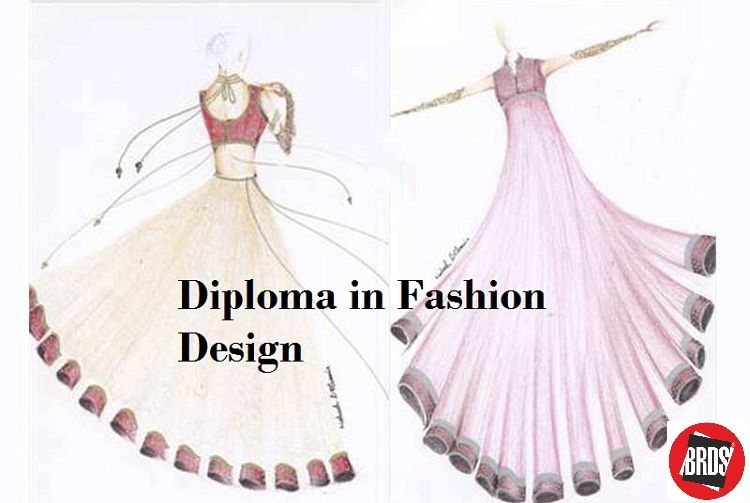 Diploma In Fashion Design Course In Ahmedabad Diploma In Fashion Designing Fashion Design Design Course