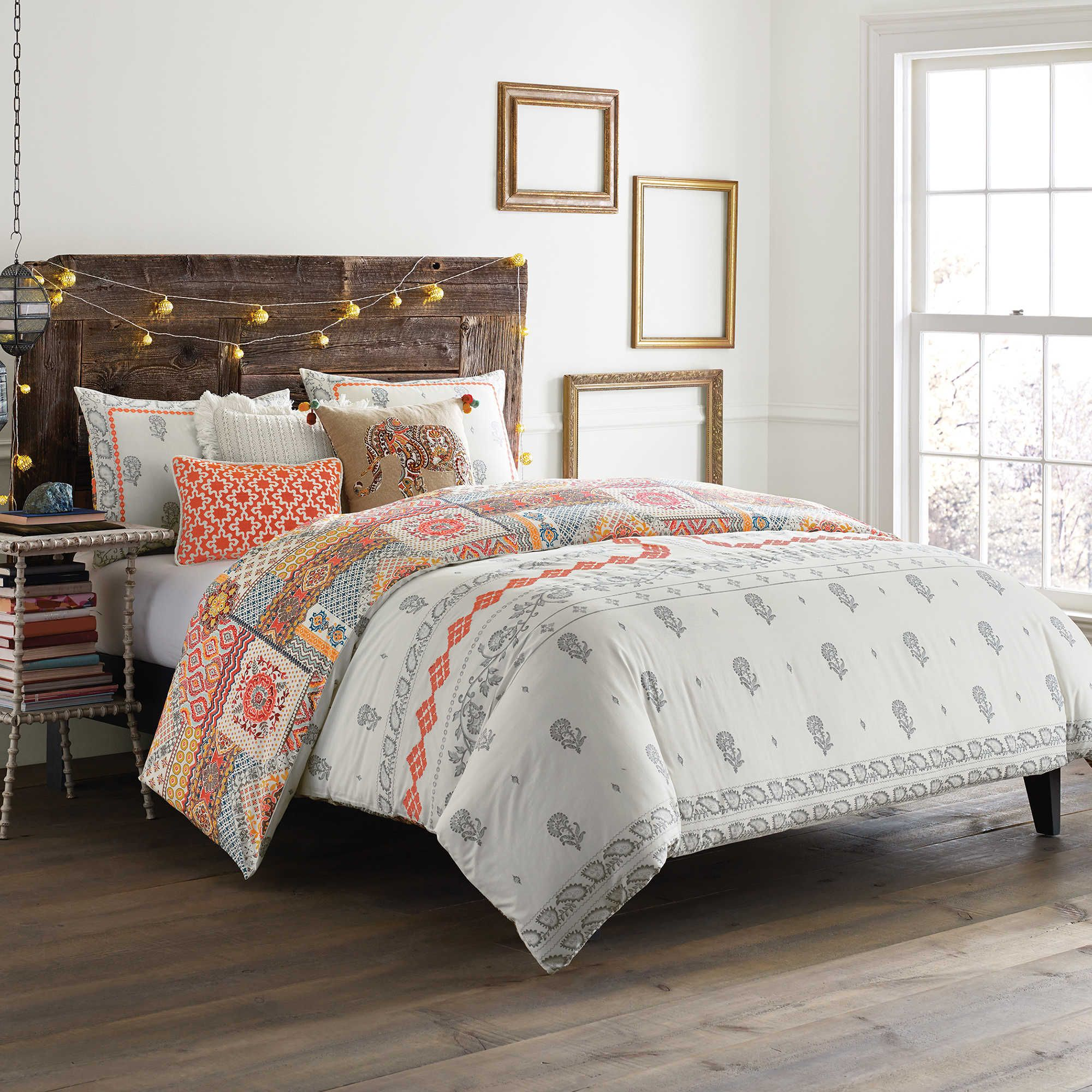 hei tribal quilts b bedding quilt print tufted anthropologie comforter unique coverlets cidra