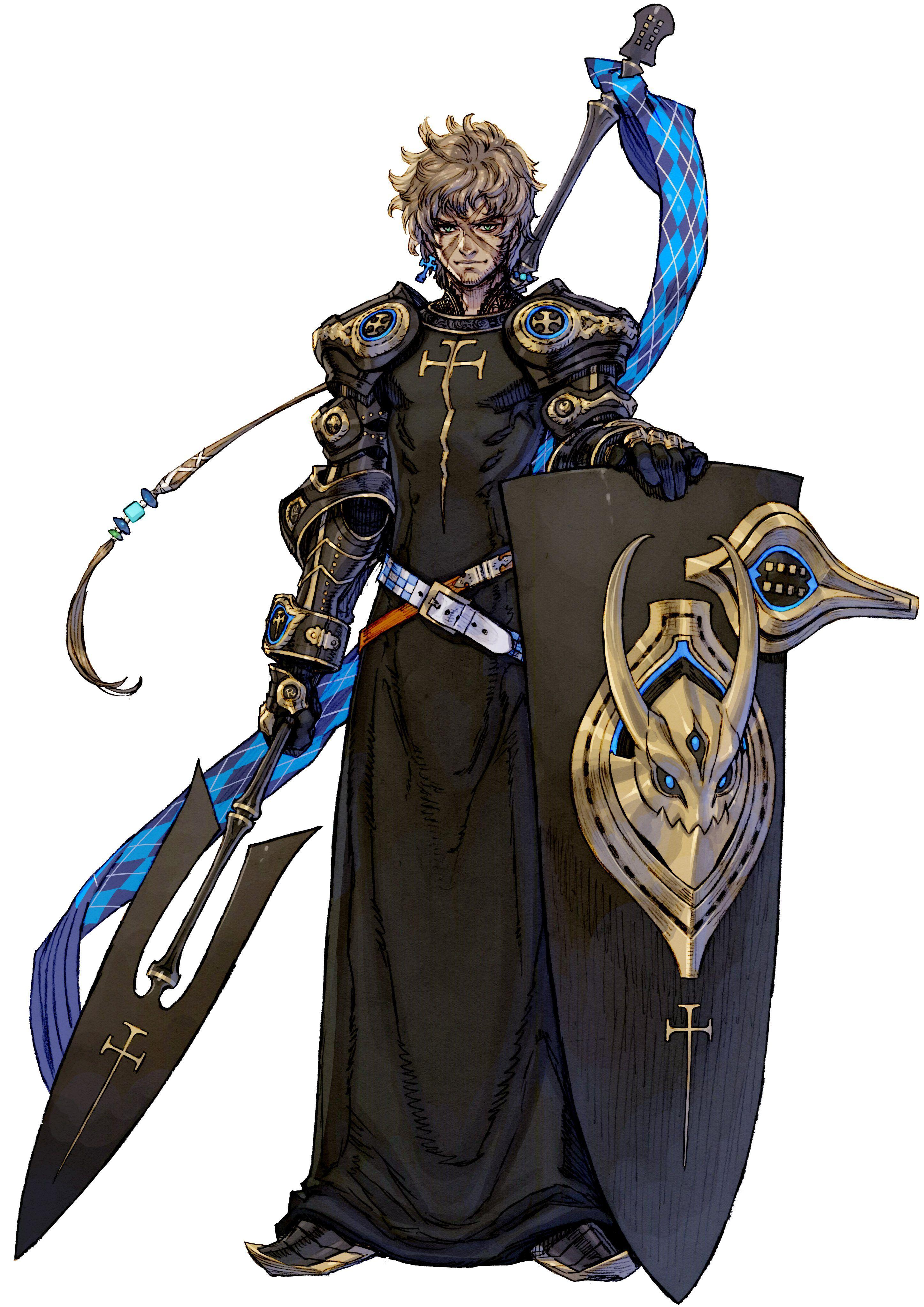 k32DNyQ.jpg (2893×4093) Fantasy character design