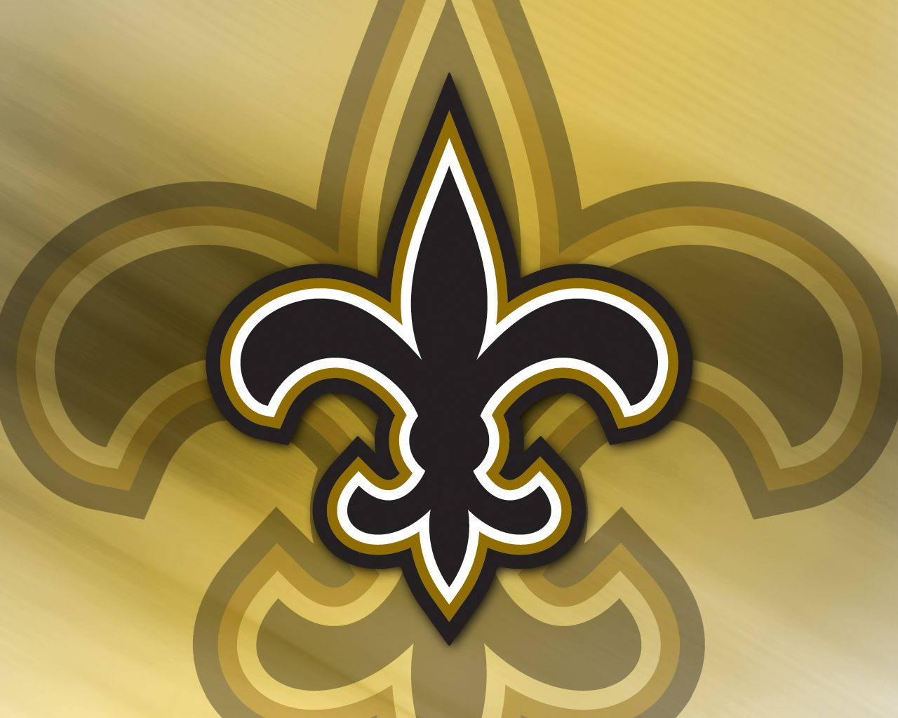 New orleans saints wallpapers for hd wallpapers - New orleans saints wallpaper ...