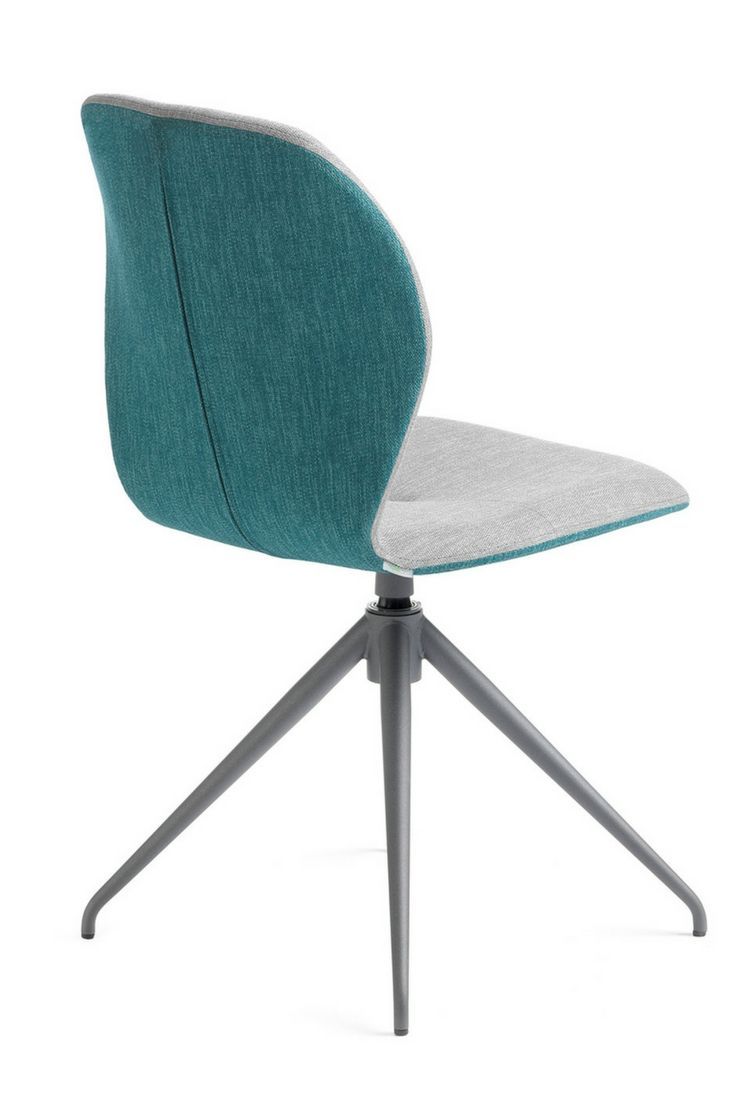 Mood 91 Pm07 Bi Chaises Mobitec Chairs Chaise Design Chaise