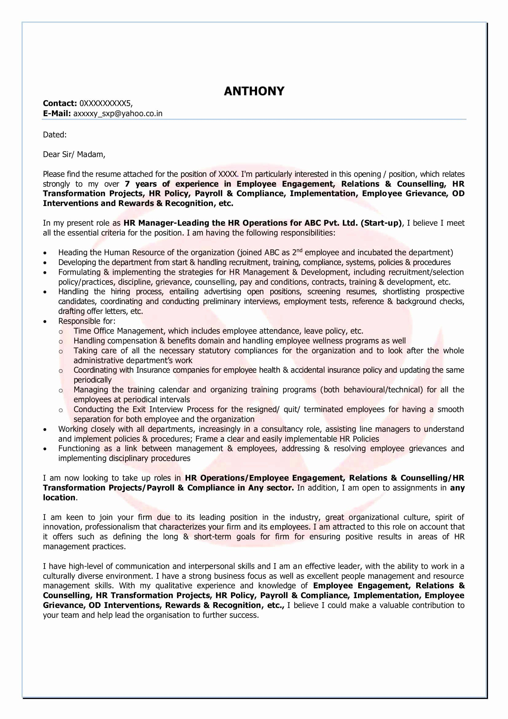 Bank Compliance Risk Assessment Template In 2020 Resume Template