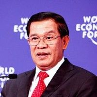 Vietnam Again Puts Cambodia on the Spot Over Montagnards | BOMBORRA ...