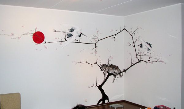 Cool Wall Art Drawings Cool Wall Art Colorful Wall Art Cool Wall Decor
