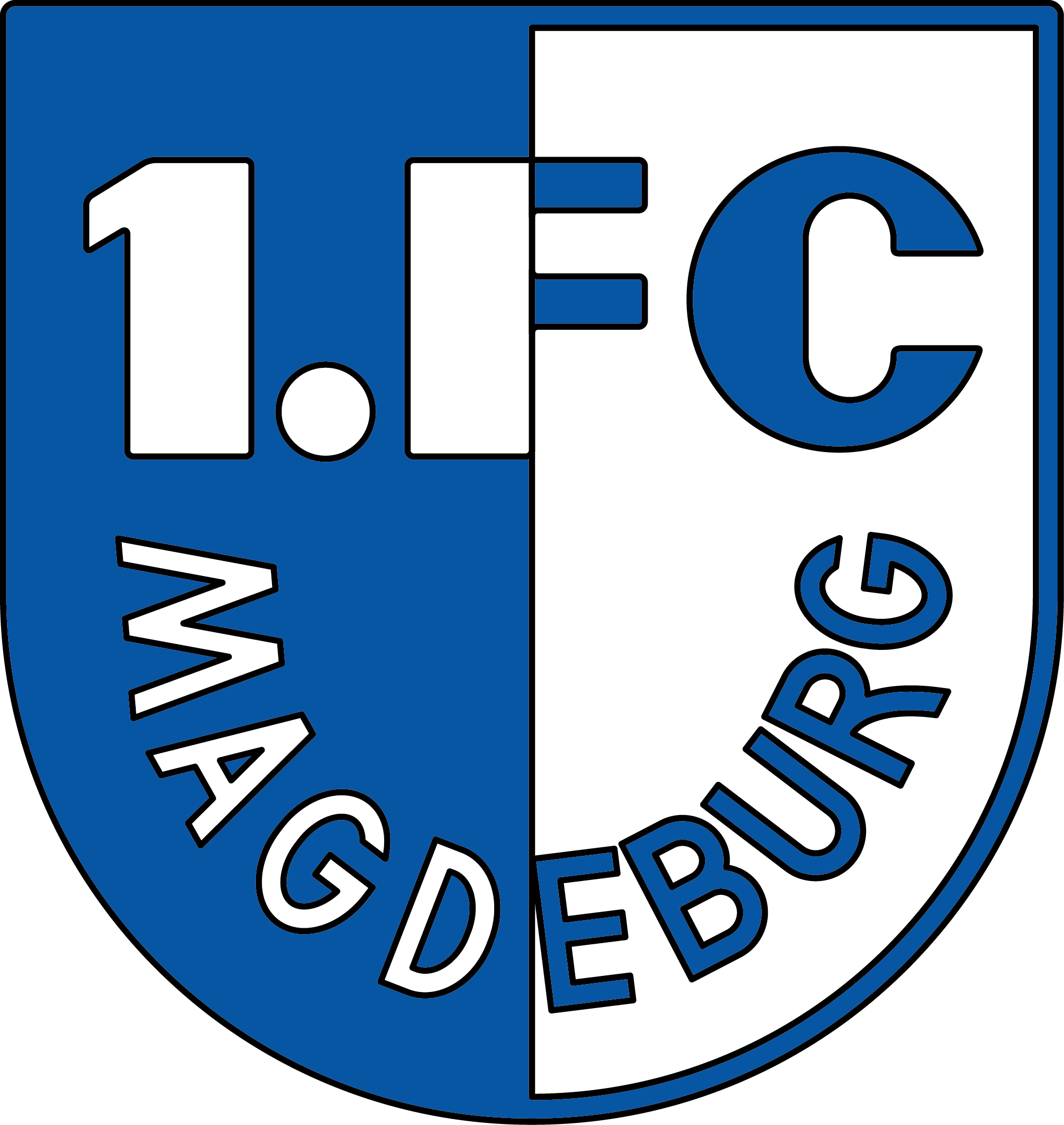 Pin Auf Football Logos