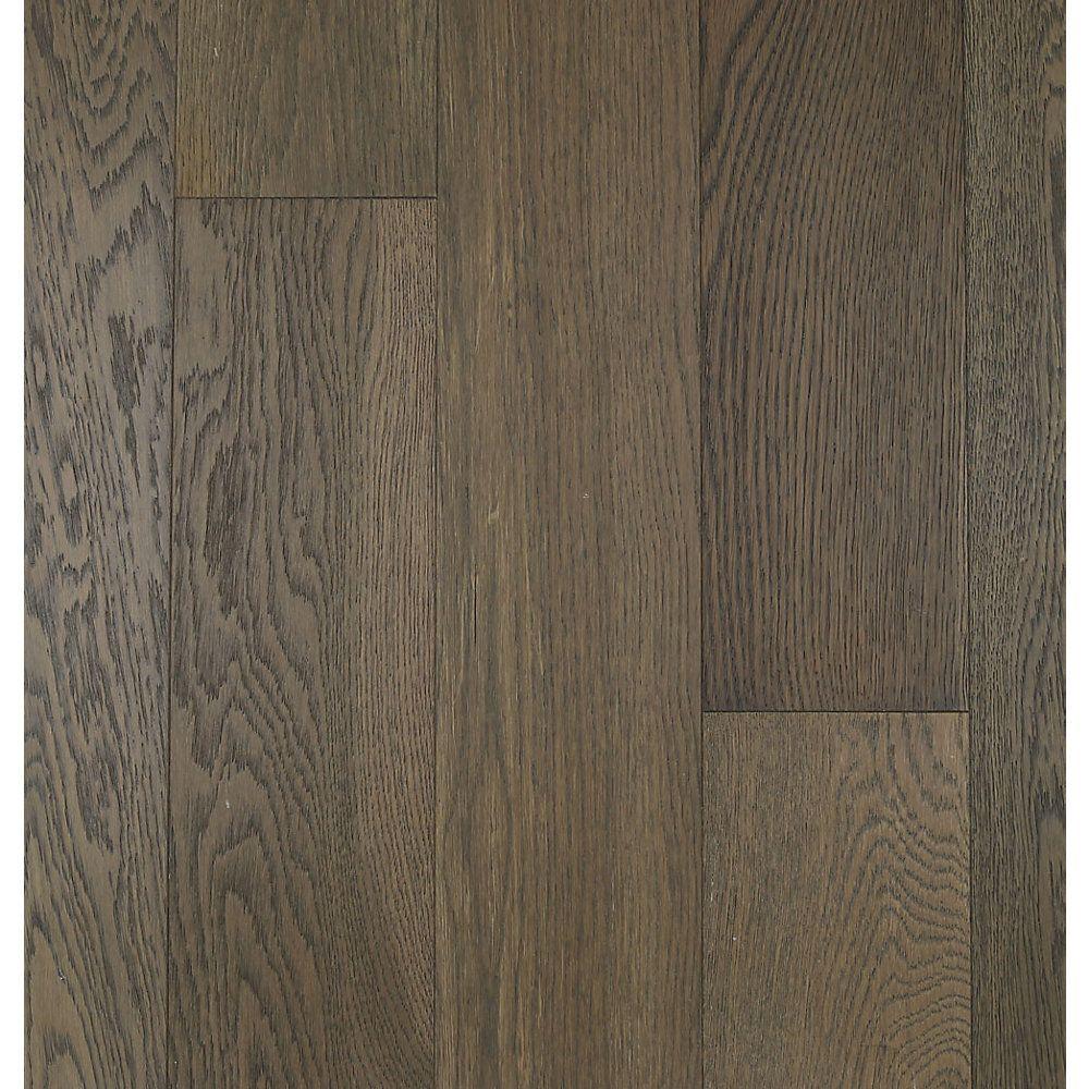 Pin by Barb on Decor Engineered hardwood flooring