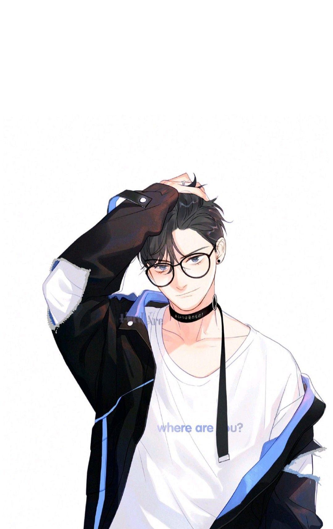 Yuyang di 2019 Manga anime, Seni manga, dan Manga