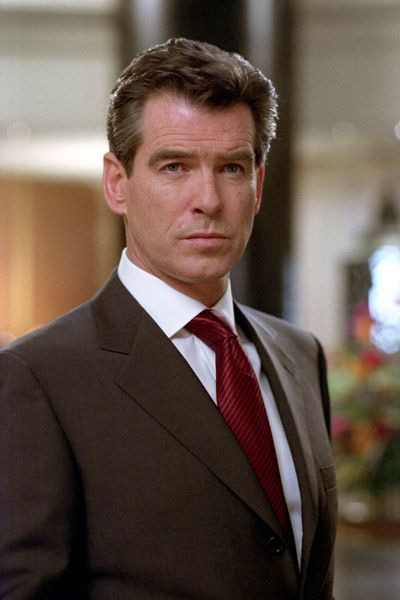 bond #suits #piercebrosnan | PIERCE BROSNAN | Pinterest | Brown ...