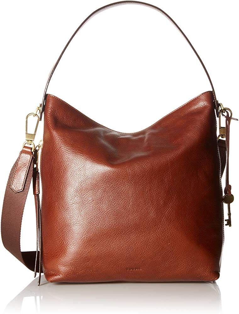 Maya Small Hobo Purse Handbagswing Into
