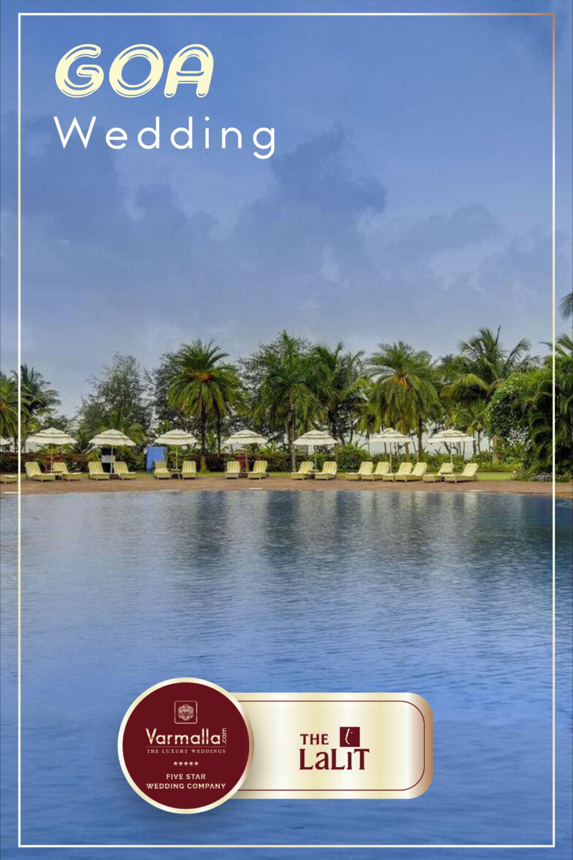 It has a tremendous swimming pool for your enjoyment...#thelalit #lalithotel #thelalitgoa #hyattgoa #tajvivantainpanjimgoa #tajfortaguadaresort&spagoa #tajmahal #tajpalace #goa #goaindia #goataco #weddinginvitationcards #honeymoon #honeymoonpackages #bridallehenga #bridalmakeup #bridalmehndidesign #bridalmehndi #Bridalsaree #bridaljewellery #bride #indianbride #bridegroom #eventmanagement #weddingplanner #weddinginvitationcards #destination #destinationwedding #weddingdecorations#weddinggift