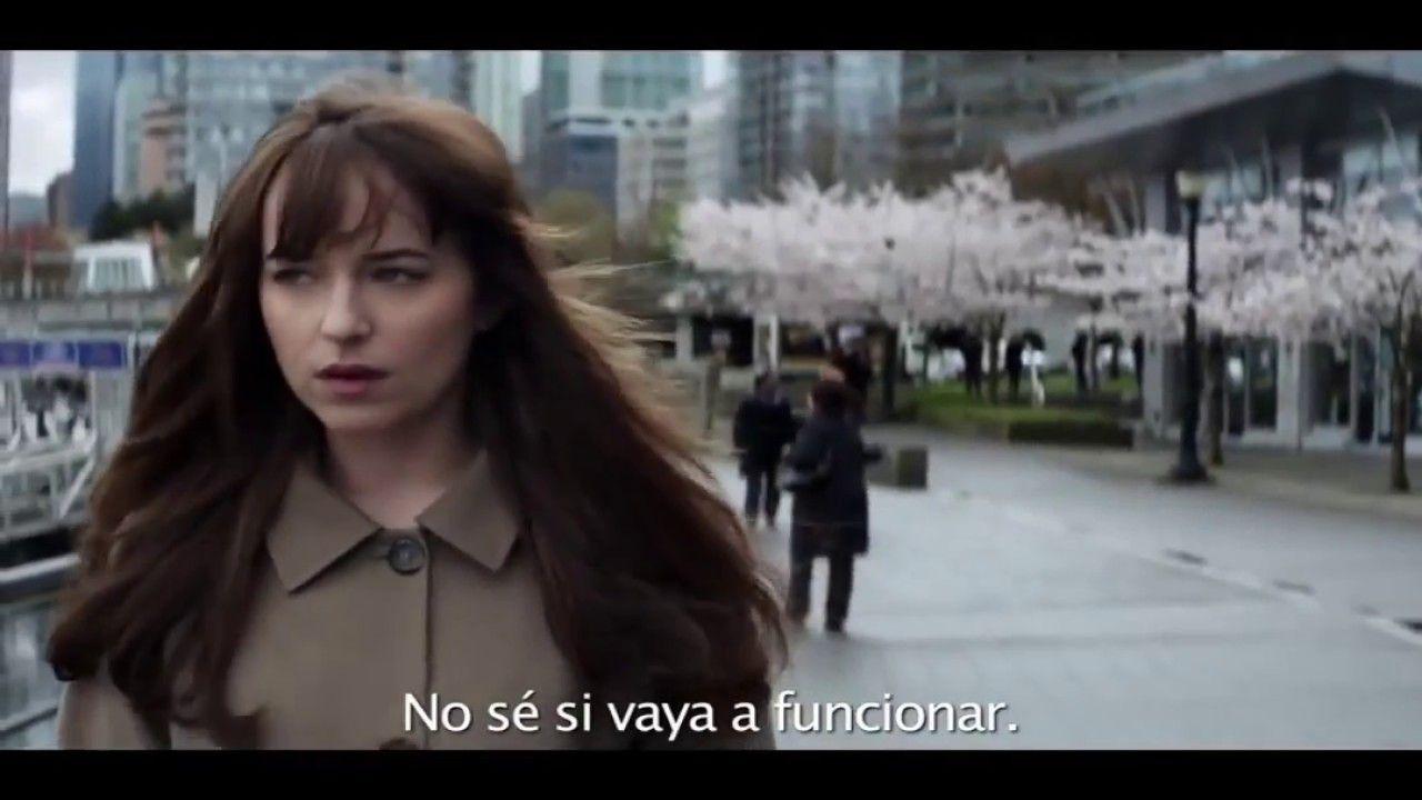 Como Descargar 50 Sombras Mas Oscuras Latino 720p Pelicula Completa 2017 Fifty Shades Darker Movie Fifty Shades Darker Fifty Shades