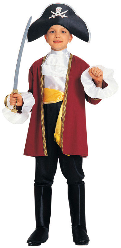 فساتين وافكار تنكرية للاطفال 35570 Imgcache Jpg Toddler Halloween Costumes Captain Hook Halloween Costume Captain Hook Costume