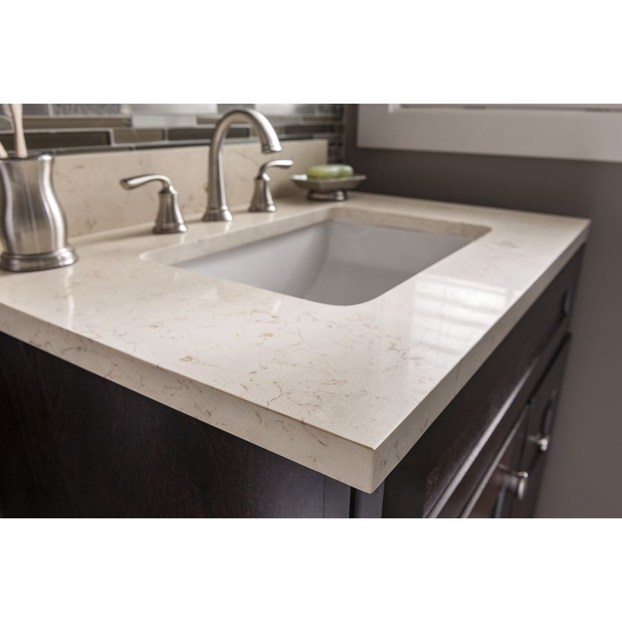 Access Denied Bathroom Vanity Tops Lowes Home Improvements Bathroom Renovations