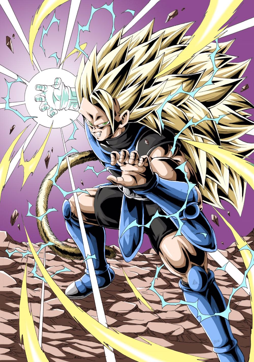 youngjijii on twitter anime dragon ball super dragon ball image dragon ball super manga