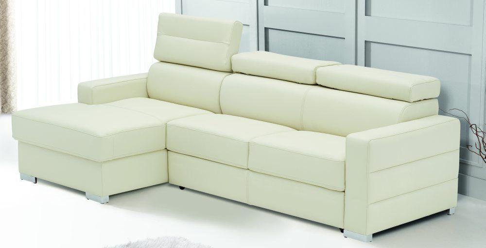 Brilliant Hektor Corner Sofa Corner Sofa For Sale Corner Sofa Bralicious Painted Fabric Chair Ideas Braliciousco