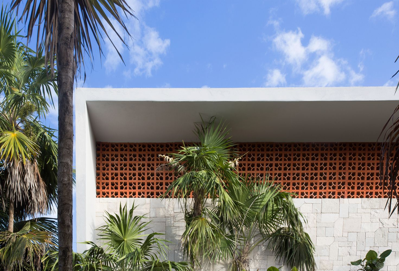 Galería de Hotel Sanará   Studio Arquitectos - 22 da6e576a078