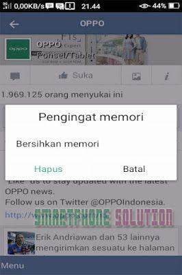 Pin Di Smartphone For Smartpeople