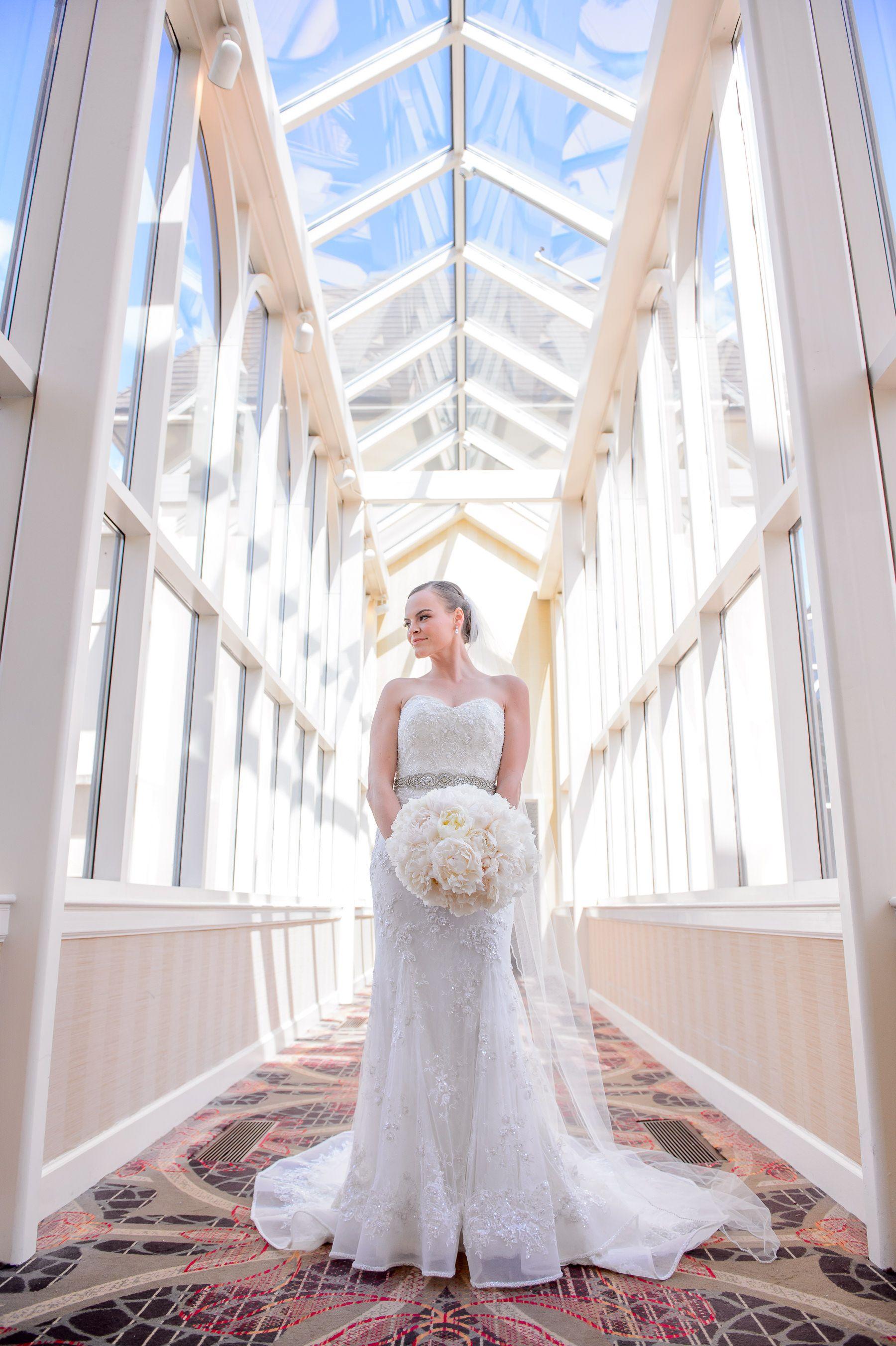 Cleopatra Unique Lace Mermaid Wedding Dress Coupled With Unique Pearl Encrusted Neckline Wedding Dresses Perth Wedding Dresses Atlanta European Wedding Dresses [ 1125 x 750 Pixel ]