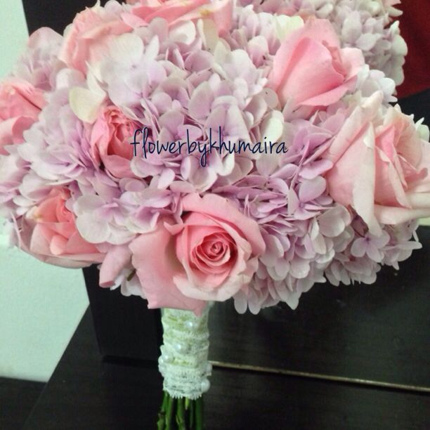 HAND BOUQUET FRESH FLOWER WHATSAPP 0193078622 SETAPAK KL TMN MELATI ...