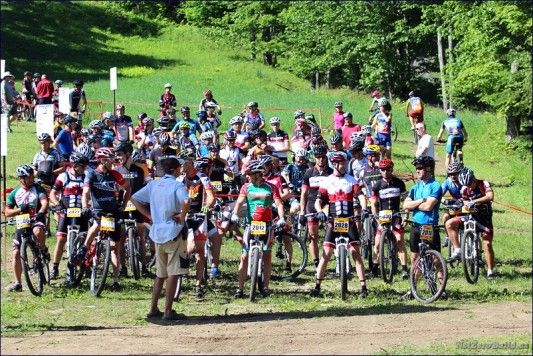 2013 Minden 150 to be called 'Ride for Relief' with proceeds donated to the Minden Flood Relief Fund  : The Shrike