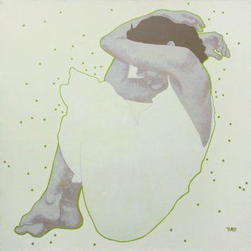 Ula+Pagowska+-+Urszula+Pągowska_paintings_artodyssey+(22).jpg 354×354 pixel