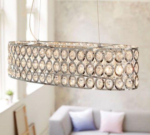 haengeleuchte esstisch, design pendelleuchte, leuchten Wohnzimmer